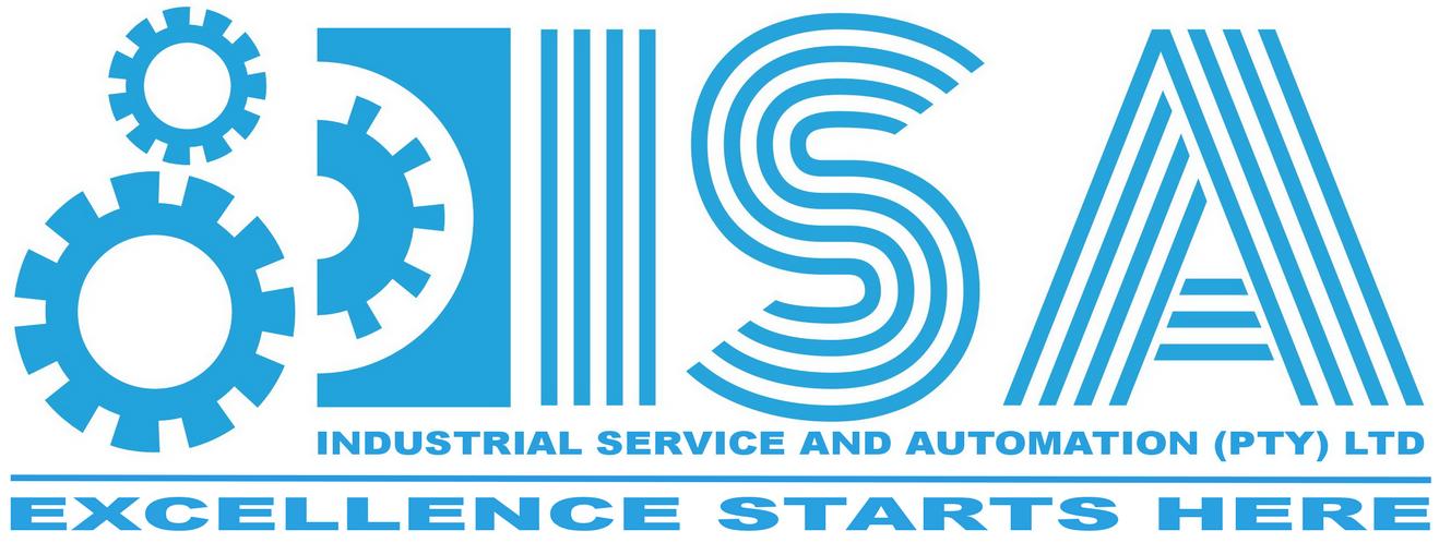 Air Compressor Suppliers - Service - Repairs - Rentals