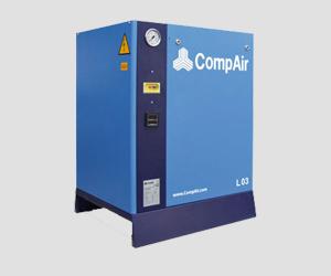 compair-rotary-screw-l02-l05-air-compressor-south-africa