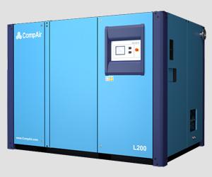 compair-rotary-screw-l16compair-rotary-screw-l160-l290-air-compressor0-l290-air-compressor