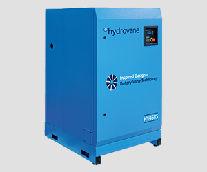 HV 30-45 Hydrovane Air Compressor