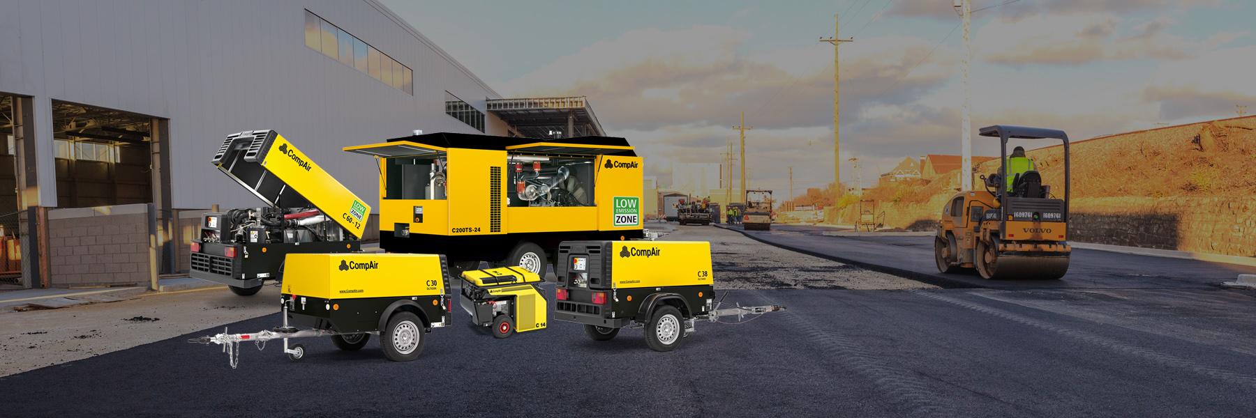 poratable-compair-air-compressors