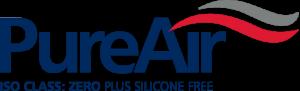 PureAir Oil Free Compressors