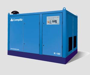 R-Series-compair-oil-free-compressor