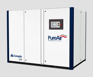 d-series-compair-oil-free-compressor