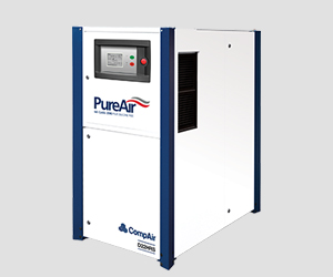 dh-series-compair-oil-free-compressor