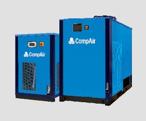 hybrid-dryers-compair