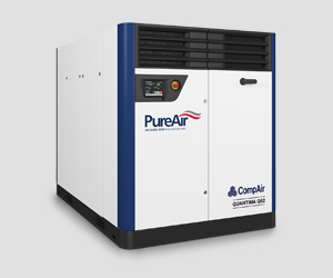 quantima-compair-oil-free-compressor