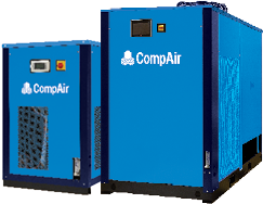 CompAir_Hybrid_Dryers