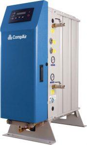 compair-nitrogen-generators