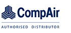 compair-industrial-services-and-automation