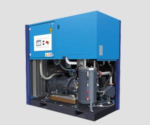 compair-rotary-screw-l30-l45-E-air-compressor-durban